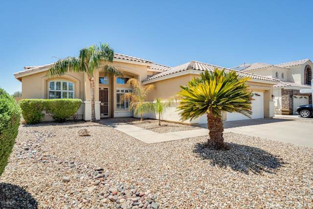 6747 W Crest Lane, Glendale, AZ 85310 (MLS #5967768) :: Kortright Group - West USA Realty