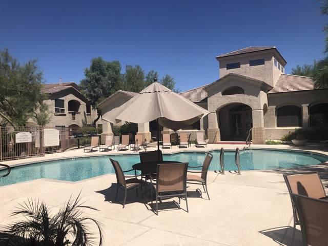 29606 N Tatum Boulevard #230, Cave Creek, AZ 85331 (MLS #5967774) :: Revelation Real Estate