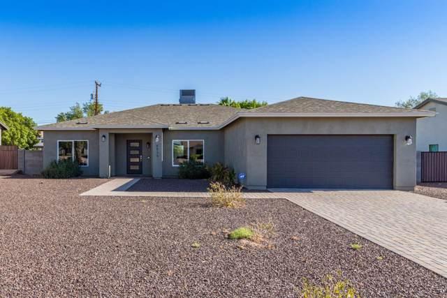 6539 E Mclellan Road, Mesa, AZ 85205 (MLS #5967787) :: The Garcia Group