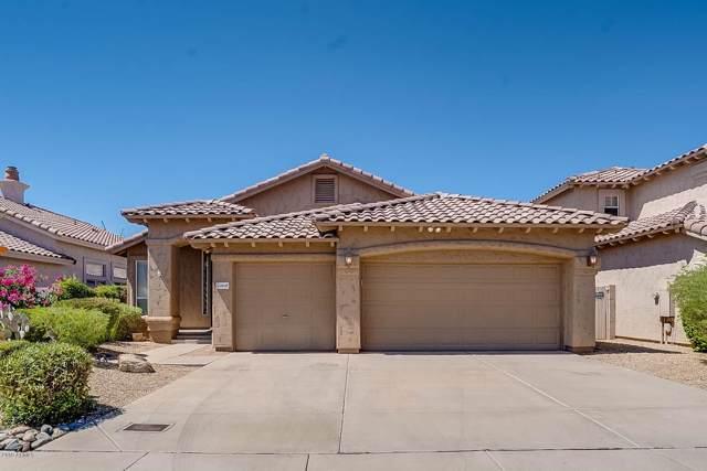 31008 N 42ND Way, Cave Creek, AZ 85331 (MLS #5967788) :: Revelation Real Estate