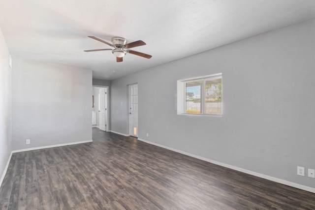 9629 N 1ST Street, Phoenix, AZ 85020 (MLS #5967812) :: Phoenix Property Group