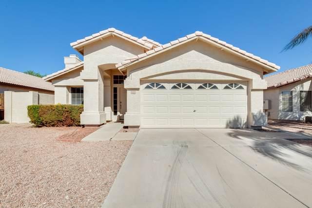 425 N Windsor, Mesa, AZ 85213 (MLS #5967896) :: CC & Co. Real Estate Team