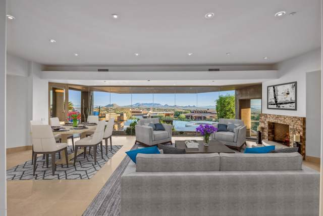 42256 N 112TH Place, Scottsdale, AZ 85262 (MLS #5968007) :: Cindy & Co at My Home Group