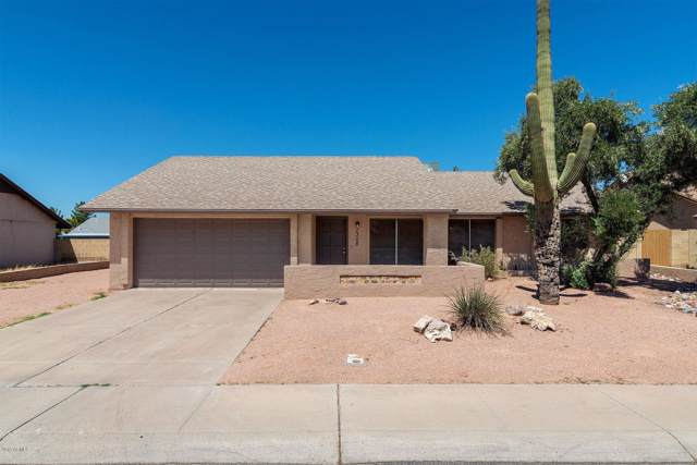 1308 W Estrella Drive, Chandler, AZ 85224 (MLS #5968026) :: Cindy & Co at My Home Group