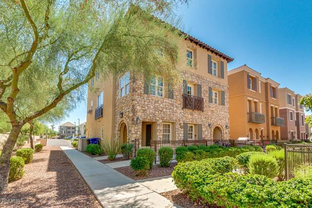 2618 S Key Biscayne Drive, Gilbert, AZ 85295 (MLS #5968056) :: CC & Co. Real Estate Team