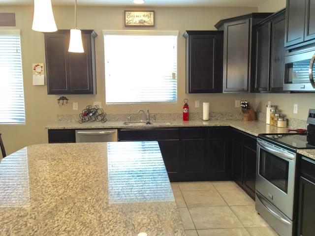 9304 W Oregon Avenue, Glendale, AZ 85305 (MLS #5968090) :: CC & Co. Real Estate Team