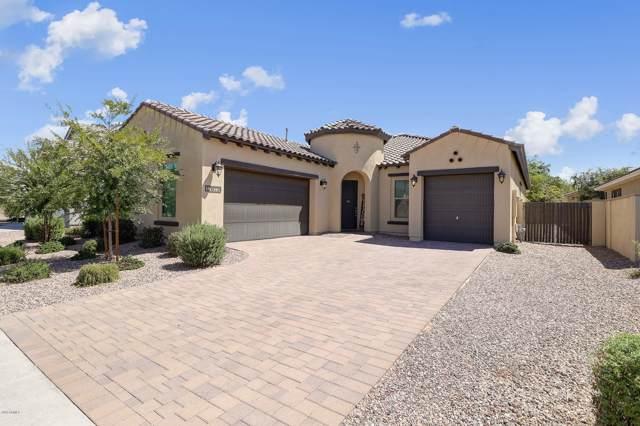 12673 N 143RD Drive, Surprise, AZ 85379 (MLS #5968117) :: CC & Co. Real Estate Team