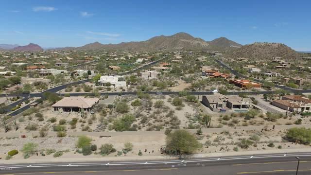 8540 E Mcdowell Road, Mesa, AZ 85207 (MLS #5968122) :: Revelation Real Estate