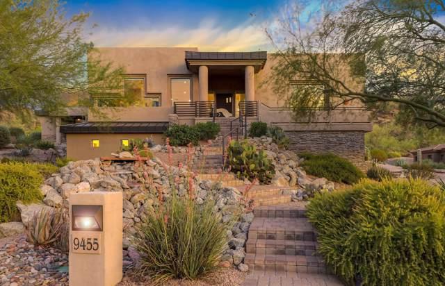 9455 E Jasmine Circle, Mesa, AZ 85207 (MLS #5968193) :: Revelation Real Estate