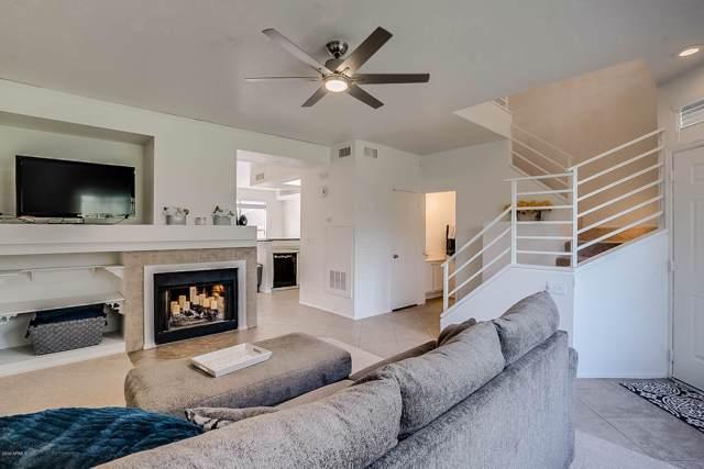 2875 W Highland Street #1199, Chandler, AZ 85224 (MLS #5968207) :: Revelation Real Estate