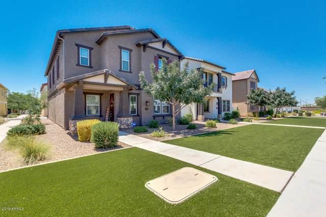 10427 E Natal Avenue, Mesa, AZ 85209 (#5968208) :: Gateway Partners | Realty Executives Tucson Elite