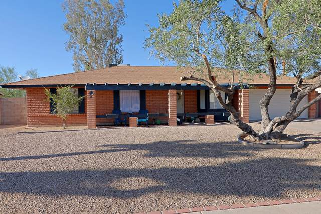 4512 E Kelton Lane, Phoenix, AZ 85032 (MLS #5968226) :: Cindy & Co at My Home Group