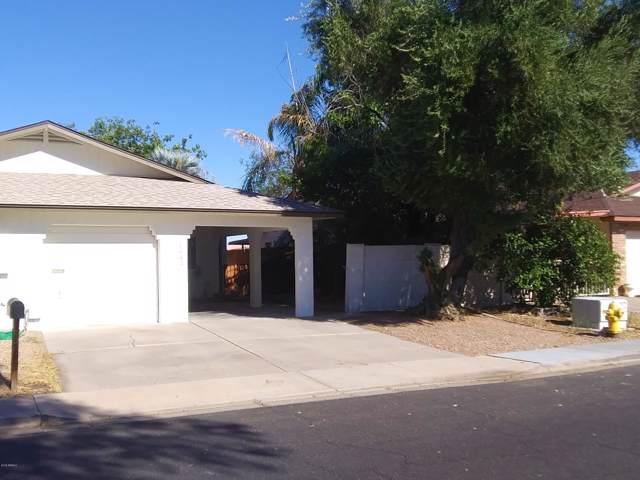 1447 S Lazona Drive, Mesa, AZ 85204 (#5968233) :: Gateway Partners | Realty Executives Tucson Elite