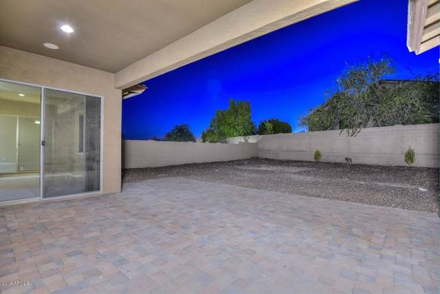 13421 W Tyler Trail, Peoria, AZ 85383 (MLS #5968251) :: Riddle Realty Group - Keller Williams Arizona Realty
