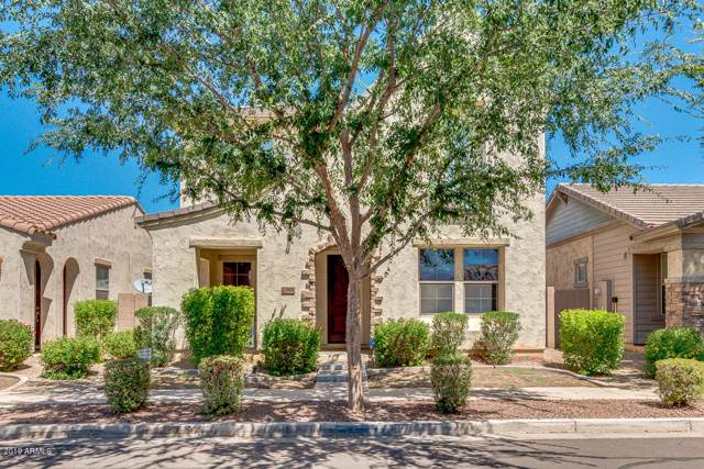 3480 E Betsy Lane, Gilbert, AZ 85296 (#5968273) :: Gateway Partners | Realty Executives Tucson Elite