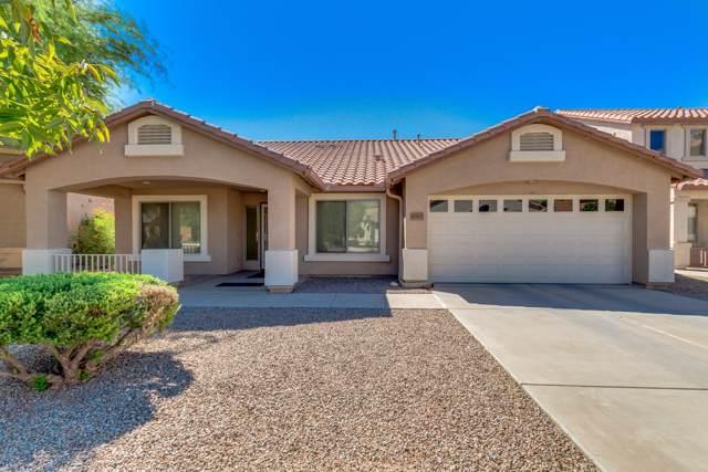 4507 E Tanzanite Lane, San Tan Valley, AZ 85143 (MLS #5968279) :: My Home Group