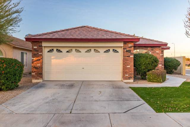 2744 W Grenadine Road, Phoenix, AZ 85041 (#5968286) :: Gateway Partners | Realty Executives Tucson Elite
