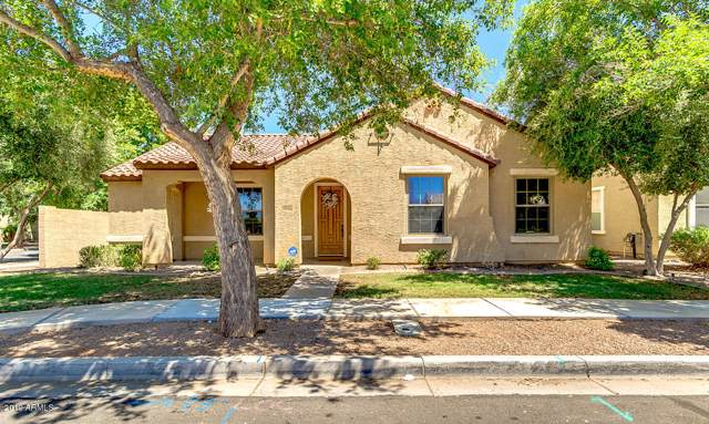 1691 S Rockwell Street, Gilbert, AZ 85295 (#5968292) :: Gateway Partners | Realty Executives Tucson Elite