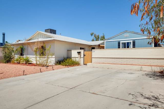 3314 W Port Au Prince Lane, Phoenix, AZ 85053 (#5968322) :: Gateway Partners | Realty Executives Tucson Elite