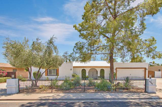 2539 E Inglewood Street, Mesa, AZ 85213 (MLS #5968444) :: Revelation Real Estate