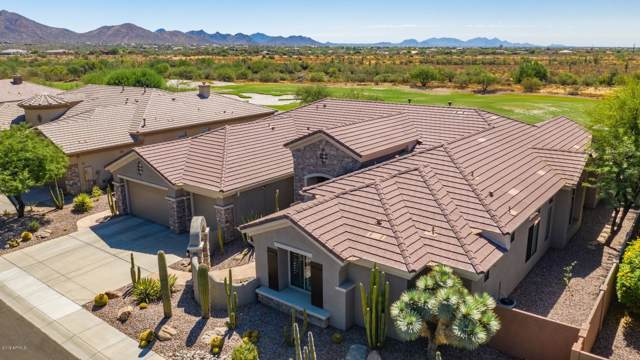 40229 N Candlewyck Lane, Anthem, AZ 85086 (MLS #5968449) :: Devor Real Estate Associates