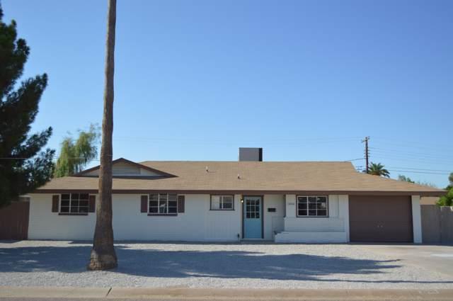 3539 W Orange Drive, Phoenix, AZ 85019 (MLS #5968453) :: Yost Realty Group at RE/MAX Casa Grande