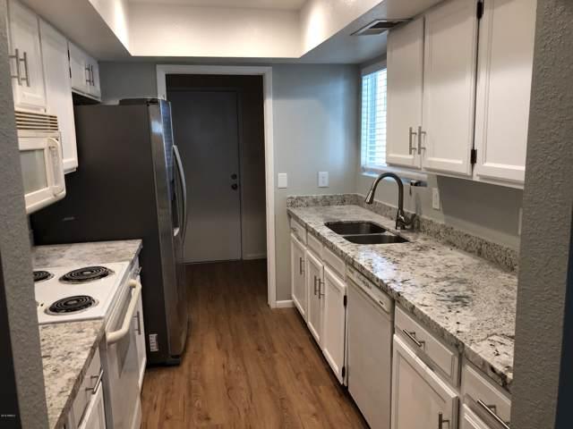 4520 W Maryland Avenue, Glendale, AZ 85301 (MLS #5968510) :: Riddle Realty Group - Keller Williams Arizona Realty