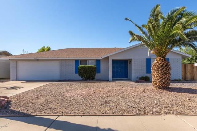 4026 W Eva Street, Phoenix, AZ 85051 (MLS #5968539) :: The AZ Performance Realty Team