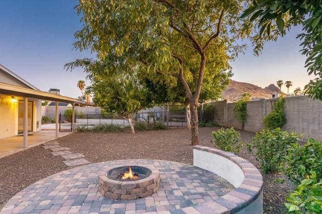 15866 N 19TH Street, Phoenix, AZ 85022 (MLS #5968543) :: RE/MAX Excalibur