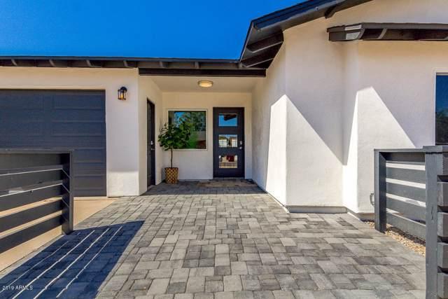 8672 E Edgemont Avenue, Scottsdale, AZ 85257 (MLS #5968553) :: My Home Group