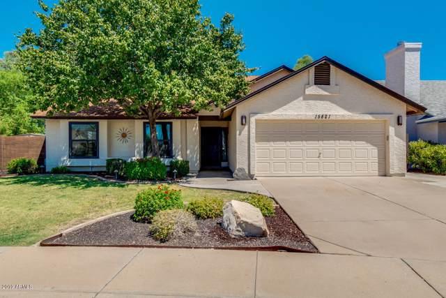 15821 N 39TH Place, Phoenix, AZ 85032 (MLS #5968610) :: My Home Group