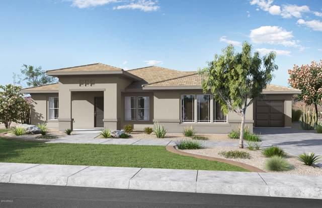 23106 E Desert Hills Drive, Queen Creek, AZ 85142 (MLS #5968613) :: My Home Group
