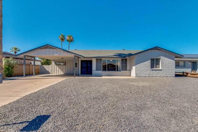 3548 W Sahuaro Drive, Phoenix, AZ 85029 (MLS #5968632) :: CC & Co. Real Estate Team
