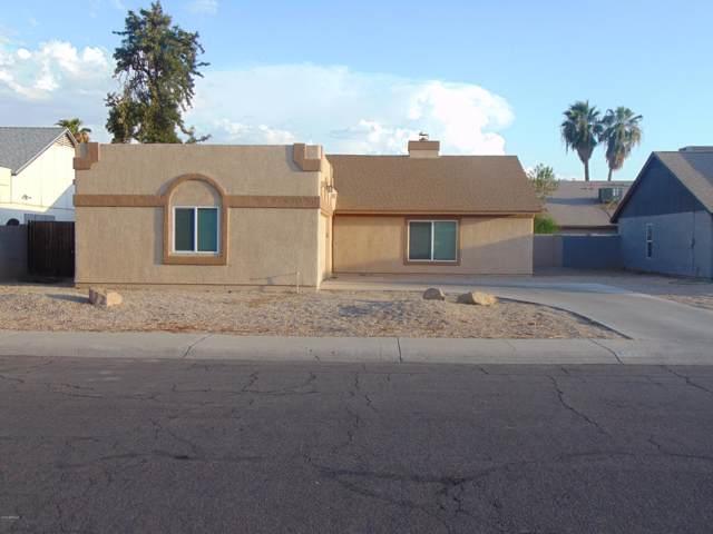 7423 W Krall Street, Glendale, AZ 85303 (MLS #5968717) :: Riddle Realty Group - Keller Williams Arizona Realty