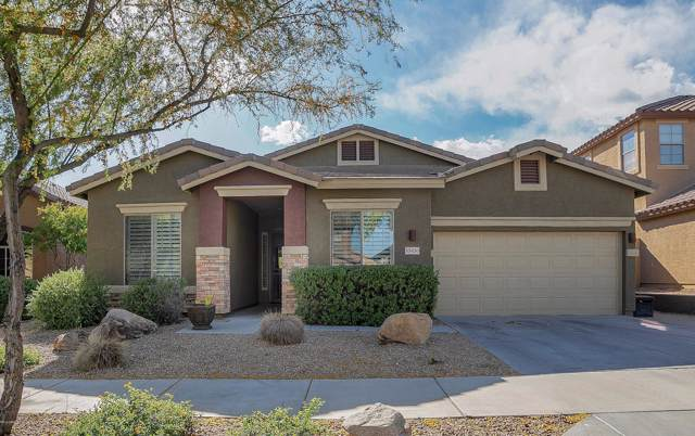 33430 N 24TH Lane, Phoenix, AZ 85085 (MLS #5968724) :: The Daniel Montez Real Estate Group