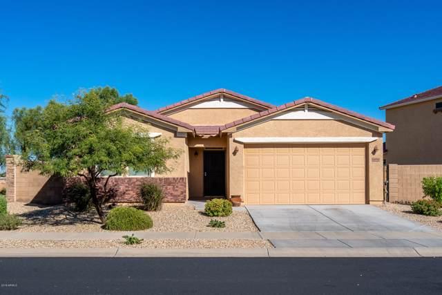 26941 N 175TH Lane, Surprise, AZ 85387 (MLS #5968740) :: CC & Co. Real Estate Team
