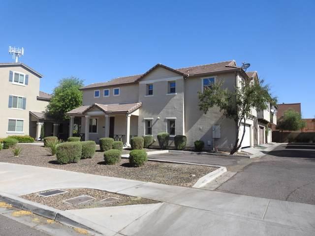 7348 W Windsor Avenue, Phoenix, AZ 85035 (MLS #5968751) :: CC & Co. Real Estate Team