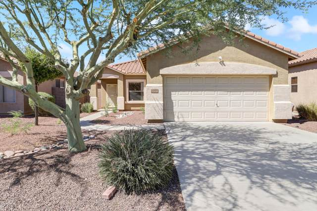 12632 W Campina Drive, Litchfield Park, AZ 85340 (MLS #5968759) :: The Garcia Group