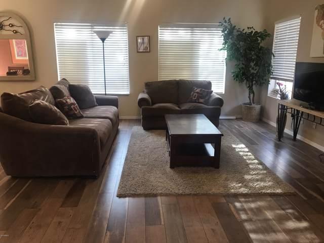 6432 S Nash Way, Chandler, AZ 85249 (MLS #5968858) :: neXGen Real Estate