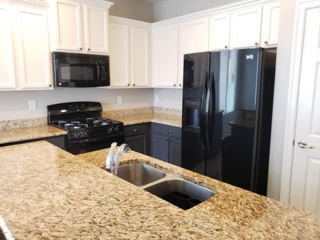 19055 E Swan Drive, Queen Creek, AZ 85142 (MLS #5968865) :: CC & Co. Real Estate Team