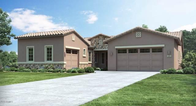 16780 W Creedance Boulevard, Surprise, AZ 85387 (MLS #5968897) :: CC & Co. Real Estate Team