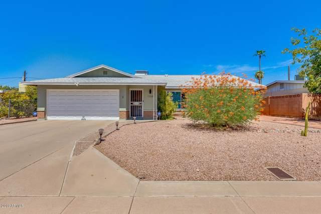 1708 W Royal Palm Road, Phoenix, AZ 85021 (MLS #5968898) :: The Garcia Group