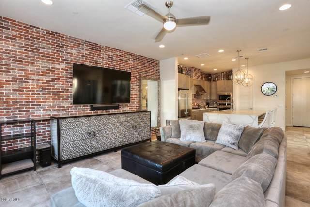 6842 E Orion Drive, Scottsdale, AZ 85257 (MLS #5968945) :: CC & Co. Real Estate Team