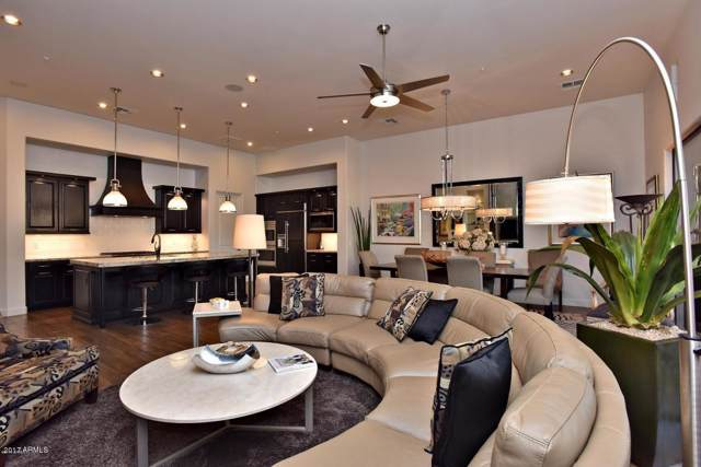 9214 E Hoverland Road, Scottsdale, AZ 85255 (MLS #5968981) :: Yost Realty Group at RE/MAX Casa Grande