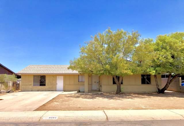 6064 W Crittenden Lane, Phoenix, AZ 85033 (MLS #5968983) :: CC & Co. Real Estate Team