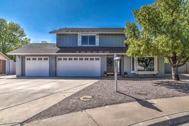 2644 S Playa, Mesa, AZ 85202 (MLS #5968991) :: CC & Co. Real Estate Team