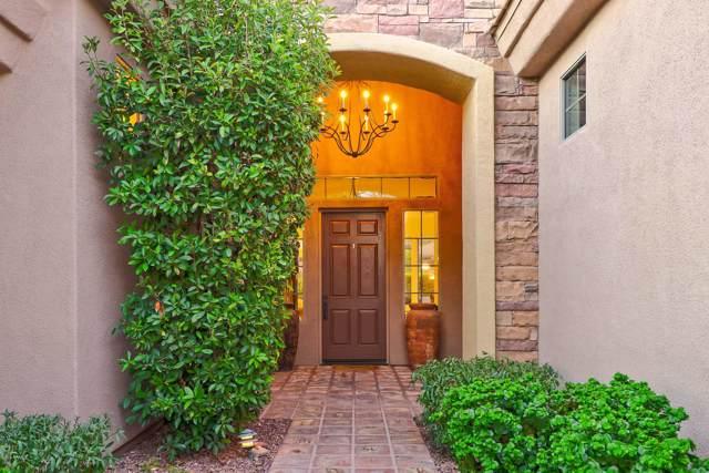 41913 N Signal Hill Court, Anthem, AZ 85086 (MLS #5969080) :: The Daniel Montez Real Estate Group