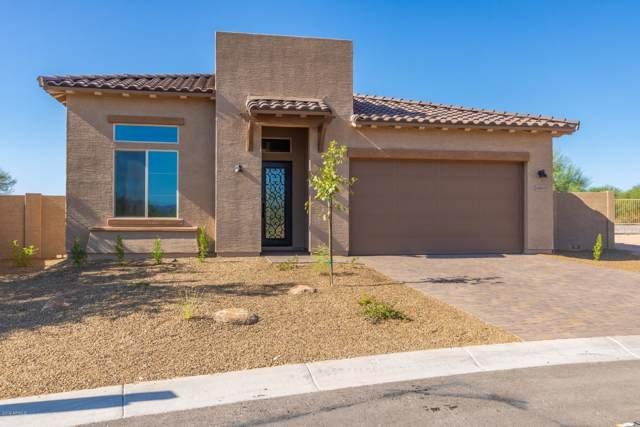18869 E Blue Sky Drive, Rio Verde, AZ 85263 (MLS #5969124) :: Phoenix Property Group