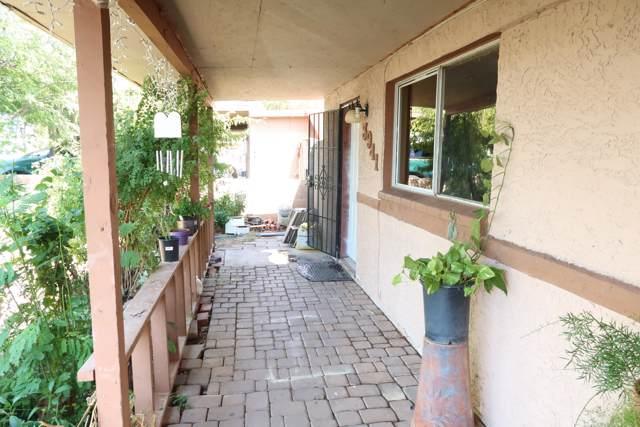 3941 W Monte Vista Road, Phoenix, AZ 85009 (MLS #5969132) :: Kepple Real Estate Group