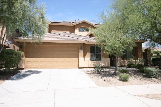 2404 W Crimson Terrace, Phoenix, AZ 85085 (MLS #5969143) :: The Laughton Team